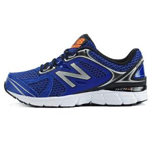 预New Balance/NB 男鞋复古鞋运动鞋跑步鞋M560RB6