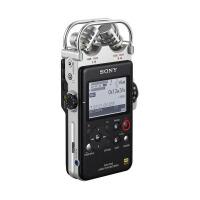 Sony/索尼 录音笔 PCM-D100 专业会议录音室音乐会录音 32G录音笔