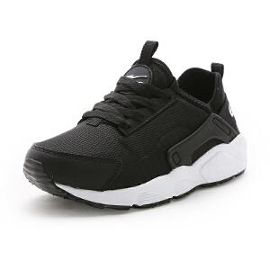 【低至2.5折 2件再8折】鸿星尔克(ERKE)童鞋儿童运动鞋柔软型酷网布慢跑鞋儿童鞋品牌跑步鞋