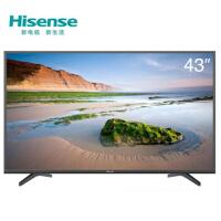 海信/Hisense LED43N2000 43英寸 平板电视