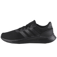 Adidas阿迪达斯男鞋运动鞋休闲轻便跑步鞋EG3284