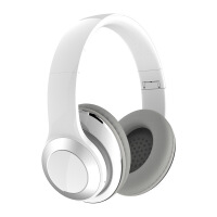 无线蓝牙游戏耳机头戴式立体声通用手机音乐耳麦