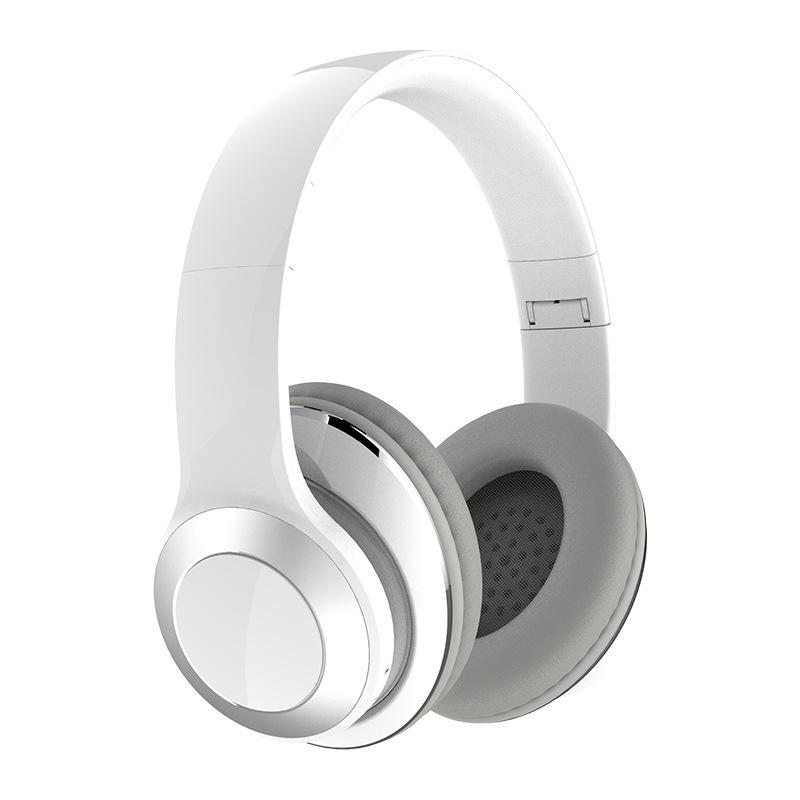 无线蓝牙游戏耳机头戴式立体声通用手机音乐耳麦 新品上新,多多惠顾