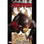 【预订】Ultimate Comics Spider-Man by Brian Michael Bendis - Vo