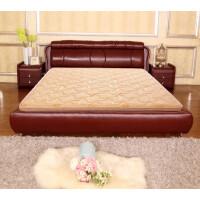 天然棕垫床垫宿舍酒店床垫双人单人全椰棕软棕床垫可拆洗 1