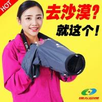 单反相机防雨罩摄影配件遮雨衣相机防尘罩防沙罩防水套单反配件