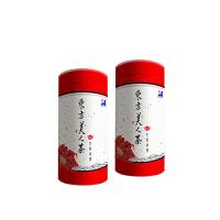 光君茶业 东方美人茶75g*2罐 台湾直邮 特产高山乌龙茶茶叶养生伴手礼