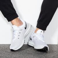 NIKE耐克 男鞋 休闲运动鞋耐磨轻便跑步鞋 CI3787-100