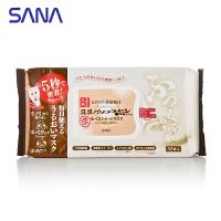 莎娜(SANA)豆乳美肌水润保湿面膜304ml