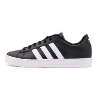 Adidas阿迪达斯 男鞋 男子运动休闲低帮耐磨板鞋 DB0161
