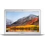 2017年款 Apple MacBook Air 13.3英寸笔记本 MQD32CH/A MQD42CH/A