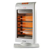 取暖器 小太阳暖风机电暖气 电暖器家用节能居浴电暖风