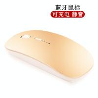 蓝牙鼠标联想YOGA Tab 3/2 Pro/YT-X703F/X850F/X90 X9