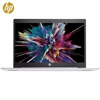 惠普(HP)战66 Pro G1 14英寸轻薄笔记本电脑(i5-8250U 8G 360G PCIe SSD 标压MX