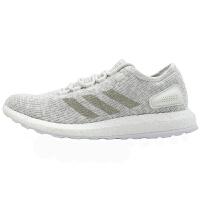 Adidas阿迪达斯男鞋PureBOOST运动鞋休闲跑步鞋S81991