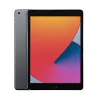 �O果/Apple iPad 平板��X 2020年新款 10.2英寸