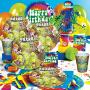 孩派 儿童生日派对装饰布置卡通创意装扮用品 植物大战僵尸系列