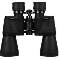 大目金属10X50双筒望远镜高倍高清微光夜视成人儿童 支持礼品卡支付