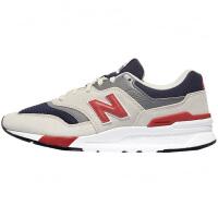 New Balance/NB男鞋休闲运动鞋复古跑步鞋CM997HEQ