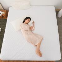 网易严选 防漏床垫保护垫