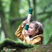 Hape儿童户外玩具迷藏潜望镜5岁+