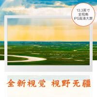 X7 电子相册 (多功能高清相框 13英寸电子相框像册 家用智能图片播放器)