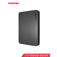 Kingston金士顿64GB USB3.1 U盘 DTMC3 银色金属 读速100MB/s 迷你型车载U盘 便携环扣