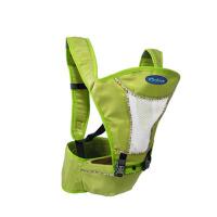 多功能婴儿背带前抱式双肩四季透气宝宝腰凳儿童坐凳抱带袋