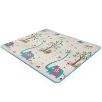 爬行垫客厅家用 宝宝爬爬垫 环保泡沫地垫