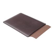 专用超薄联想Thinkpad X390/yoga笔记本电脑包13.3寸保护套内胆包 13.3英寸