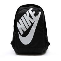 Nike耐克男包 户外运动休闲双肩包 BA5217-010