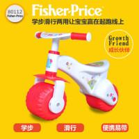 大QQ车踏行车助步车可坐儿童车早教滑行车儿童车学步车手推车