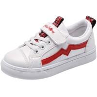 儿童鞋男童鞋运动鞋秋季女童鞋小白休闲鞋童鞋