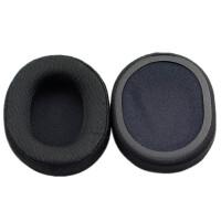 森海塞尔HD280 PRO海绵套HD380 Pro耳机套耳机棉耳垫耳罩