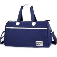 男女休闲包商务旅游包 单肩斜跨旅行袋手提旅行包
