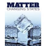 【预订】Matter Changing States
