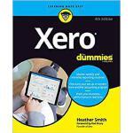 【预订】Xero For Dummies, 4Th Edition 9780730363989