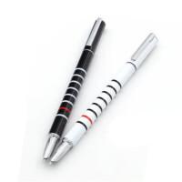 爱好抽墨式/双用钢笔 学生练字钢笔 创意书法硬笔 商务办公签字笔