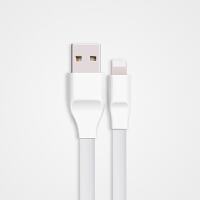 carkoci iPhone6数据线6s苹果7加长5s手机6Plus充电线 六P认证1米
