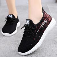 春季老北京布鞋女鞋休闲运动女士布鞋平底中老年妈妈休闲布鞋