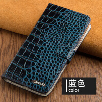 �O果6手�C��iPhone6sPlus奢�A套六女�炖K5.5翻�w式男款4.7寸
