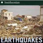 Earthquakes (Smithsonian Collins) 科学博物馆:地震 ISBN 9780060877156