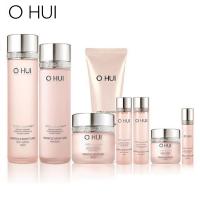 【韩国直邮】韩国欧蕙(OHUI)水分惊喜套装礼盒