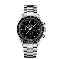 【特卖!!】欧米茄Omega-超霸系列 311.33.42.50.01.001 机械男士手表