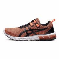 ASICS/亚瑟士 女跑步鞋缓震透气GEL-QUANTUM90 1022A120-700