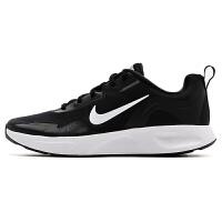 Nike耐克男鞋2020冬季新款�\�有�子低�洼p便休�e跑步鞋CT1729-001