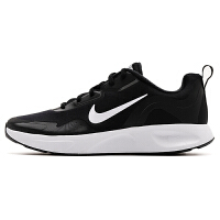 【�M199�p20,�M399�p40】幸�\�~子 Nike耐克男鞋冬季新款�\�有�子低�洼p便休�e跑步鞋CT1729-001