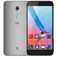 ZTE/中兴 BV0701小鲜4 全网通4G双卡智能手机