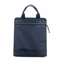 晨光补习袋 学生书本袋 N3049文件收纳袋 办公资料整理袋 单个装