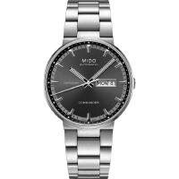 美度MIDO-指挥官 COMMANDER系列 M014.430.11.061.80 机械男士手表